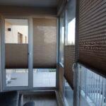 plisy okienne pruszków