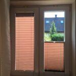 plisy okienne pruszków, producent kadmok