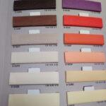 plisy materiał kadmok pruszków