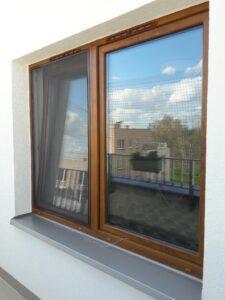 moskitiera na okno cena